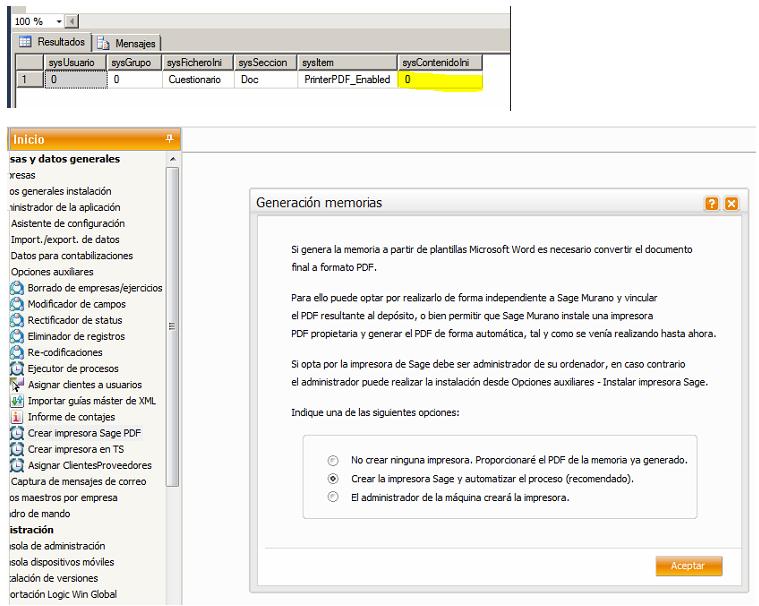sage problema imprimir pdf solucion1