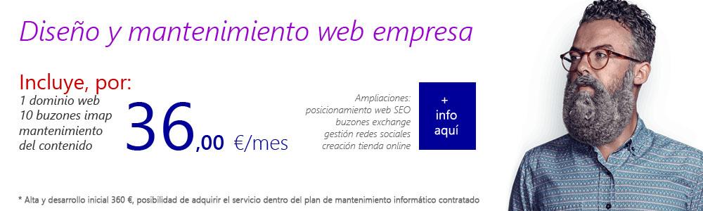 promo-desarrollo-web
