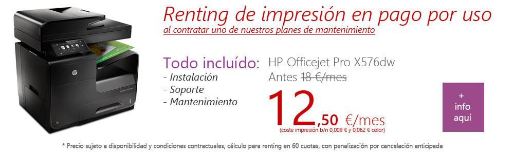 promo-renting-impresion