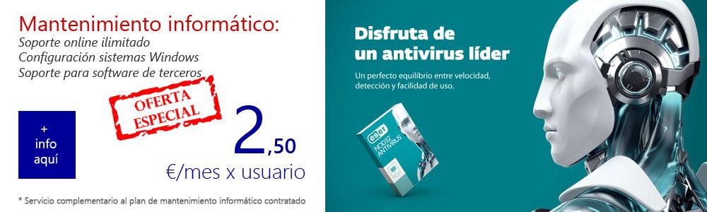 promos-mantenimiento-y-antivirus